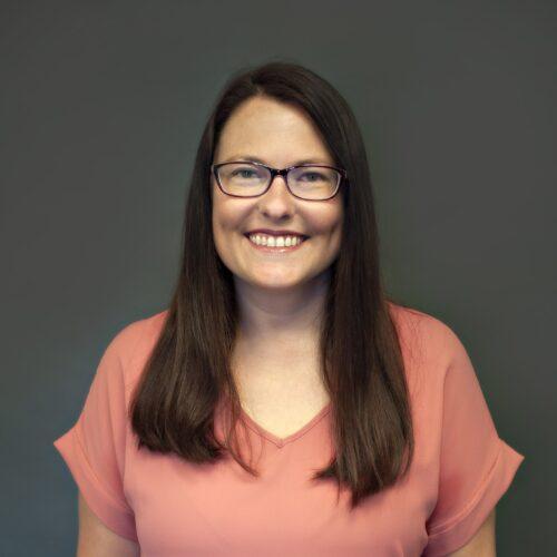 Our Team - Debbie Schmidt