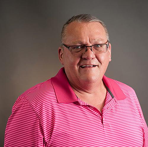 Gary-Kirk-construction-Sheet-Metal-Superintendent