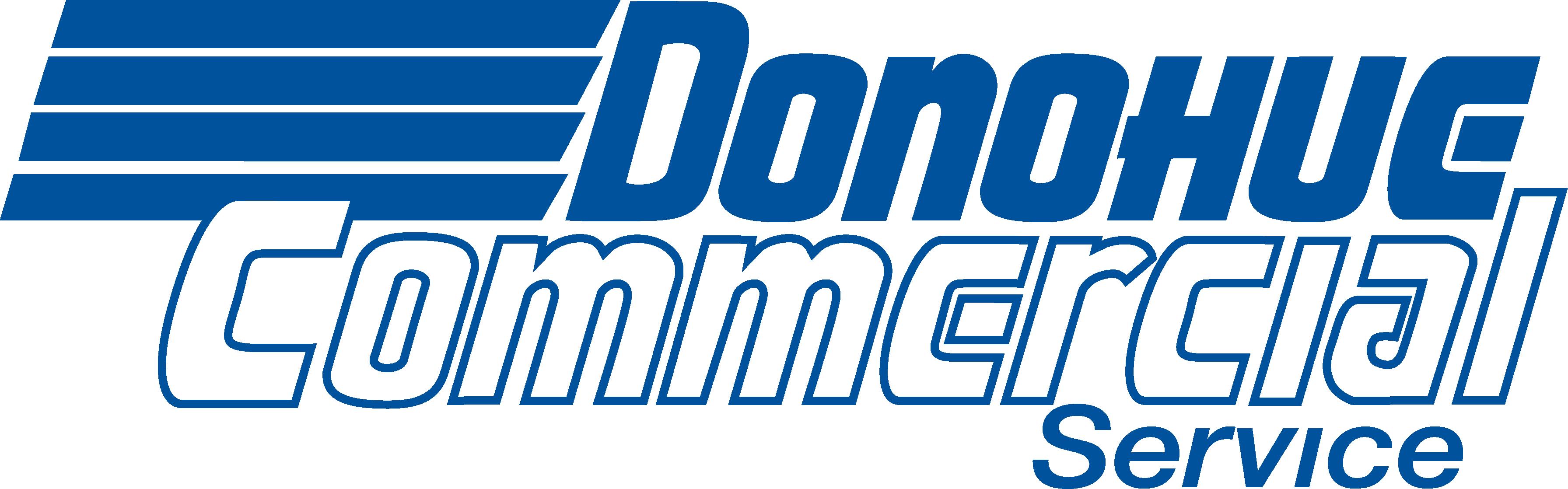 Donohue-VAN