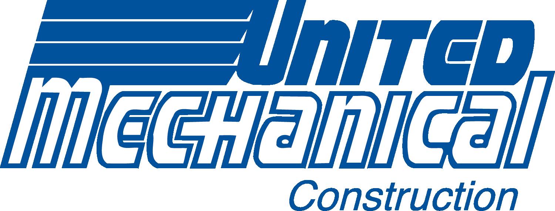 United-Mechanical-Construction_LOGO