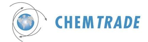 Chemtrade-Logo-Medium